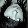 Skazzledoosh's avatar