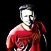 SkBaruud's avatar