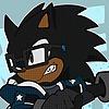 SKCollabs's avatar
