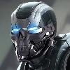 skconcept's avatar