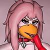 SKdaGamer's avatar