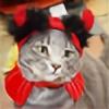 skdennard's avatar