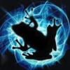 skdkong's avatar