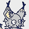 Skdoobedede's avatar