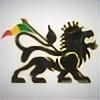 ske4's avatar