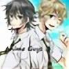skeakytoyz's avatar