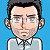 skeal88's avatar