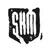 skeamworkshop's avatar