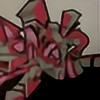 skechone's avatar