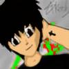 skechyowo's avatar