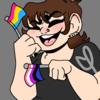 SkecthWolf's avatar