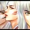 Skeech-butt's avatar