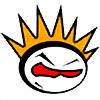 Skeedish's avatar