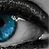 skeelar's avatar