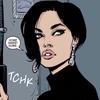 skeely64's avatar