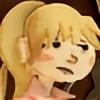 Skeero's avatar