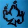 Skeet-McSkazMaTraz's avatar