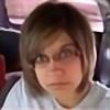 skeeter-flores's avatar