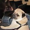 Skeeterbug99's avatar