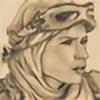 Skeetersaid's avatar