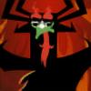 SkeeterTheLurker's avatar