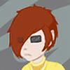 Skeetix's avatar
