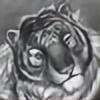 SkeeveTiger's avatar