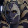 Skeevius's avatar