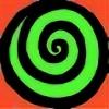 skeevy's avatar