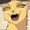 skeewif's avatar