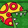skeezix78's avatar