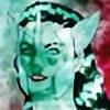 Skeggjold-Oskdottr's avatar