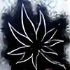 skehlaaj's avatar