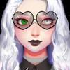 SkeIis's avatar