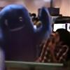 skeiro's avatar