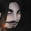 skeith-kun's avatar