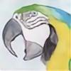 Skeithalot's avatar