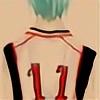 Skej-Lims's avatar