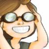 skejy's avatar