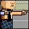 Skek's avatar