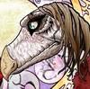 SkekLa's avatar