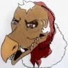 Skekshodie's avatar