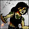 SkeksisGirl's avatar