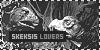 SkeksisLovers's avatar