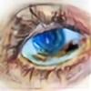 Skeksy's avatar