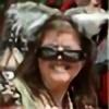 SkekZal's avatar