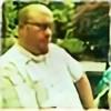 skel333's avatar