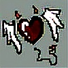 Skelcir's avatar