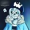 Skele-girl-2018's avatar