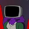 Skele-tonSans's avatar